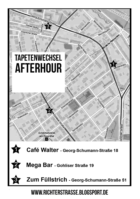 Tapetenwechsel_Afterhour