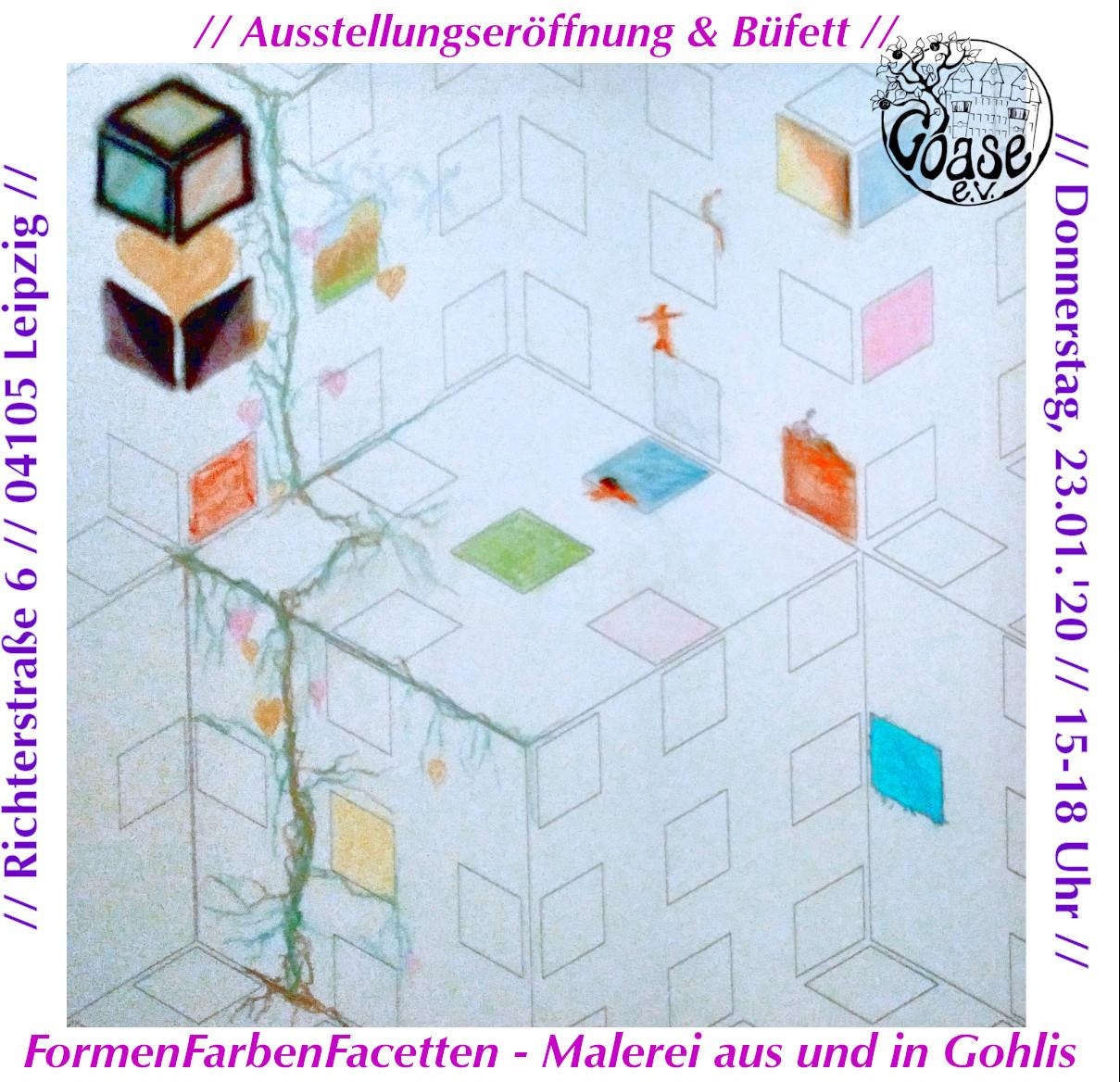 Flyer_Ausstellung_FFF2020