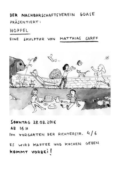 Hoppelfest